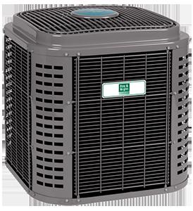 Elite Air Services - HeatPumpServices in Bakersfield, CA